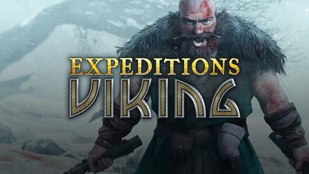 THQ Nordic se hace con la saga Expedition y anuncia su tercera entrega