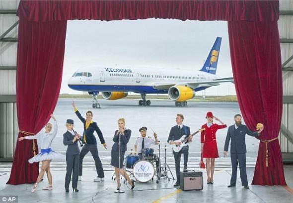 Icelandair 590x408