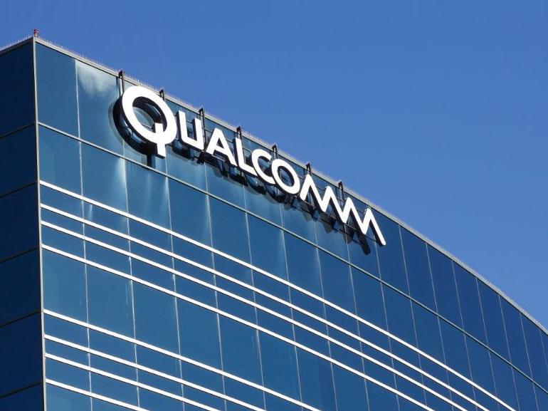 Qualcomm está comprobando su reciente modem X60 para 5G, velocidades de incluso 7Gbps y candidato para el iPhone 12