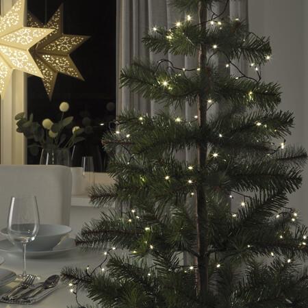 Arbol Decoracion Navidad