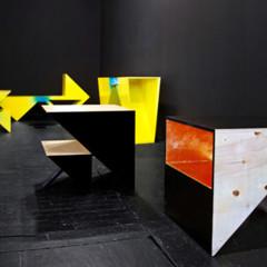 Foto 5 de 5 de la galería sorprendente-coleccion-de-muebles-de-rafael-de-cardenas en Decoesfera