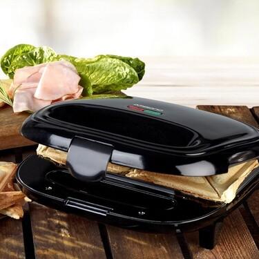Estos son los 9 imprescindibles de Aldi que no pueden faltar en tu cocina