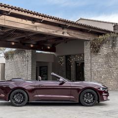 Foto 136 de 159 de la galería ford-mustang-2018-toma-de-contacto en Motorpasión