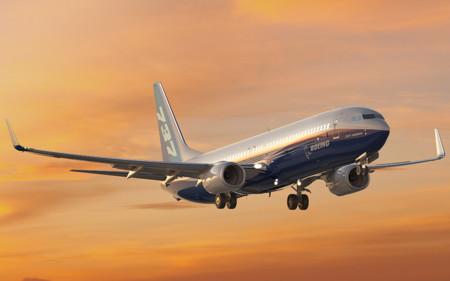Aterrizar un Boeing 737 en plena emergencia y otras cosas que puedes aprender gracias a los tutoriales de Internet
