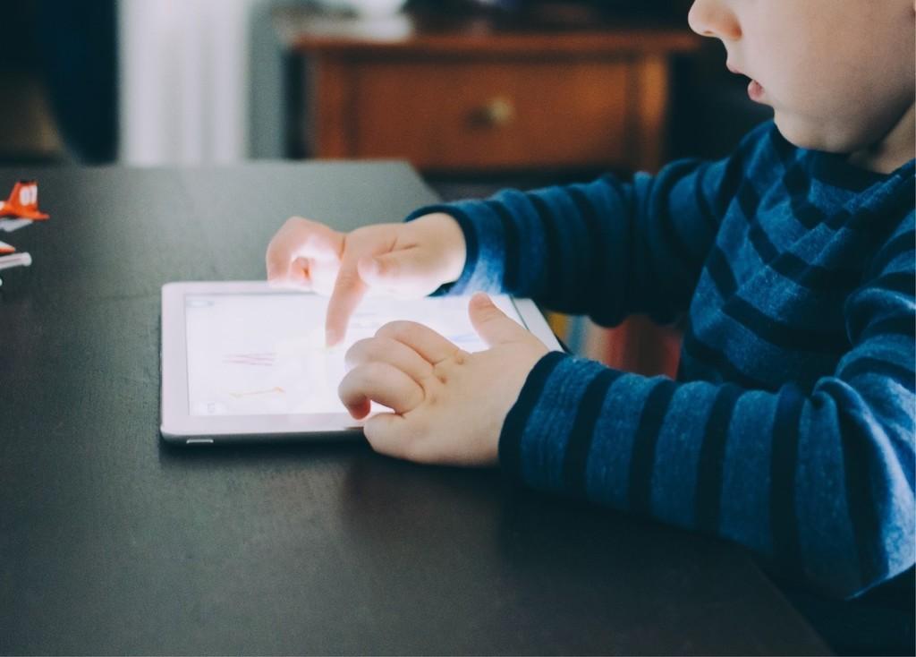Apple cambia de idea, ya no será tan restrictiva con las app de control parental