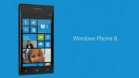 Windows Phone 8 se posiciona para ganar en la carrera como plataforma de pago móvil