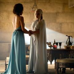 Foto 6 de 7 de la galería daenerys-targaryen-vestuario-5-temporada-juego-de-tronos en Trendencias