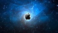 Apple considerada como la mejor marca por tercer año consecutivo
