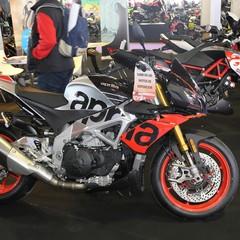 Foto 97 de 158 de la galería motomadrid-2019-1 en Motorpasion Moto