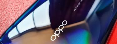 OPPO en México: smartphones, accesorios y toda la información del nuevo competidor que llega al país