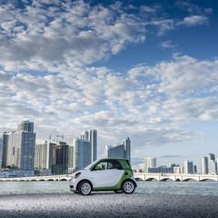 Foto 165 de 313 de la galería smart-fortwo-electric-drive-toma-de-contacto en Motorpasión
