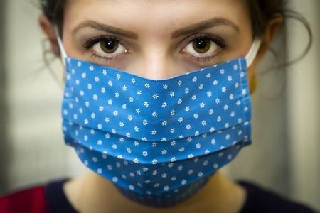 La pandemia frena el emprendimiento: El primer semestre del año cierra con una caída de más de 104.000 altas con respecto a 2019