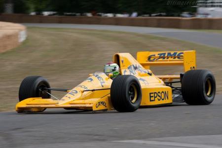 Lotus101_1989
