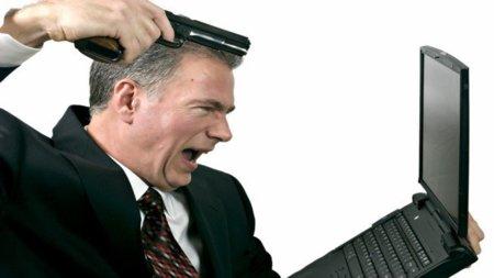¿Nos hemos vuelto adictos a Internet?