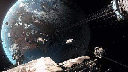 'Front Mission Evolved' llegará en septiembre. Datos sobre su historia y los modos de juego multijugador
