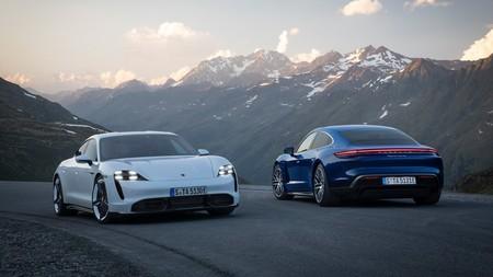 Pódcast #21: Conoce al Porsche Taycan + Nissan Juke 2020 + Hyundai i10 2020 + T-Cross a punto de llegar a México