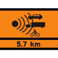 Esta señal de la DGT puede evitarte una multa: dónde puedes encontrarla y qué significa