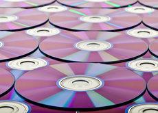 BitRipper, convierte tus DVDs a avi en un click