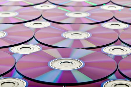 Los mejores programas para grabar CDs, DVDs y BluRay
