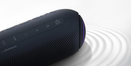 Av Xboomgo Pl5 05 Soundboost Desktop