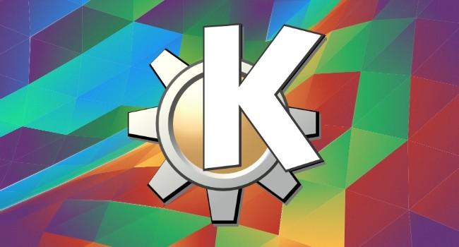 ¿Quién dijo que Linux era feo? KDE presume de artwork para Plasma y prepara nuevo navegador 650_1200
