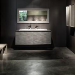 Foto 6 de 6 de la galería nuevo-showroom-de-pomd-or-en-barcelona en Decoesfera