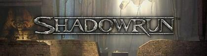 'Shadowrun' ya a la venta para Windows y Xbox 360
