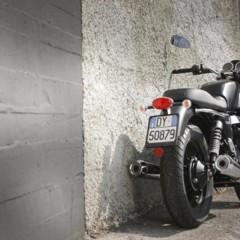 Foto 19 de 57 de la galería moto-guzzi-v7-stone en Motorpasion Moto