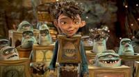 'Los Boxtrolls' lidera las nominaciones a los premios Annie
