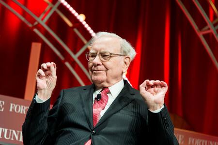 La cualidad que Warren Buffet aconseja buscar siempre en los candidatos a un puesto de trabajo
