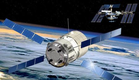 Tecnologías tras el telón de acero II: De procesadores y satélites