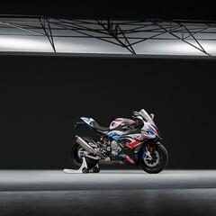Foto 6 de 21 de la galería bmw-m-1000-rr-2021 en Motorpasion Moto