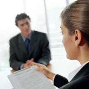 Cómo salir airoso de cinco objeciones en una entrevista de trabajo