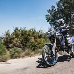 Foto 12 de 53 de la galería yamaha-xtz700-tenere-2019-prueba en Motorpasion Moto