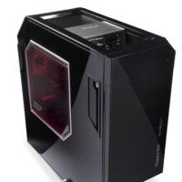 Packard Bell iPower X2, ordenador para jugar