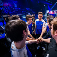 League of Legends: La triple de Rekkles y la venganza de Giants, lo mejor de la jornada de LCS