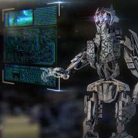 GPT-2: qué sabemos y qué no del generador de textos con IA que OpenAI dice haber censurado por ser demasiado peligroso