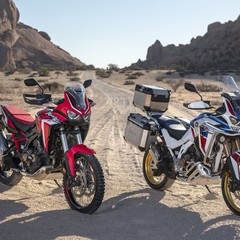 Foto 9 de 32 de la galería honda-crf1100l-africa-twin-adventure-sports-2020 en Motorpasion Moto