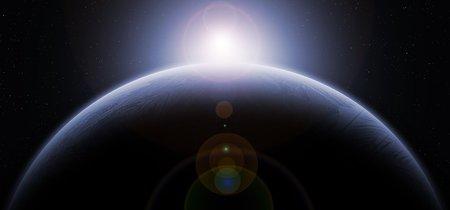 No sabemos qué son estos 15 potentes pulsos de radio que emanan del espacio
