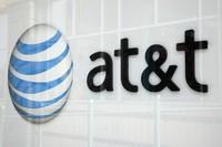 AT&T podría comprar los activos de Nextel en México