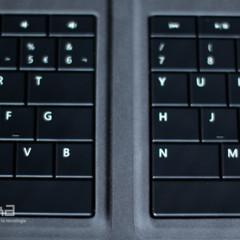 Foto 5 de 13 de la galería microsoft-universal-foldable-keyboard-1 en Xataka
