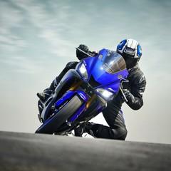 Foto 14 de 26 de la galería yamaha-yzf-r3-2019 en Motorpasion Moto