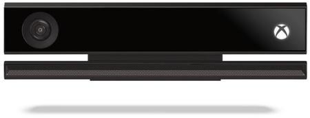 Si quieres tu Kinect para Xbox One, el 7 de octubre podrás comprarlo