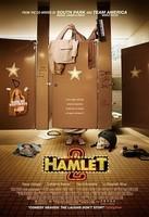 Póster y trailer de 'Hamlet 2'