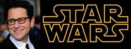 J.J. Abrams dirigirá 'Star Wars: Episodio VII'