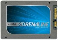 Crucial Adrenaline es un SSD que actuará como caché de tu disco duro