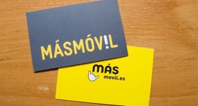 El 4G de Orange no llegará a los clientes de MÁSMÓVIL hasta finales de año