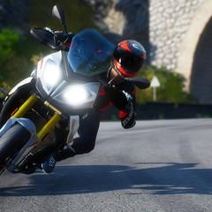 Foto 12 de 51 de la galería ride-3-analisis en Motorpasion Moto