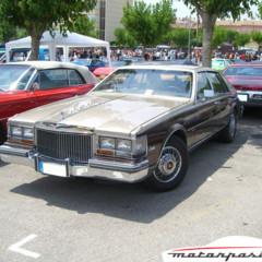 Foto 75 de 171 de la galería american-cars-platja-daro-2007 en Motorpasión
