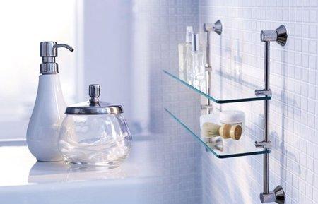 ikea baños 2012 7